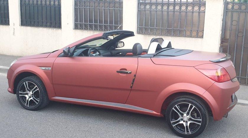 Opel Tigra 1.4 Benzina 2005
