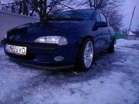 Opel Tigra 1,6, 16 V 1995