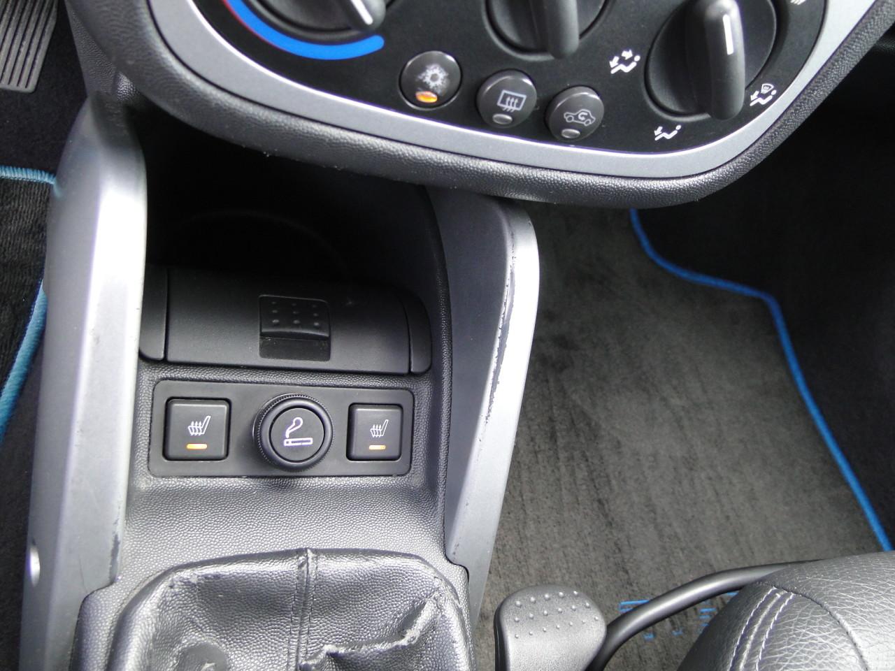 Opel Tigra 1.8i benzina 2005