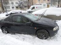 Opel Tigra 1389 1998