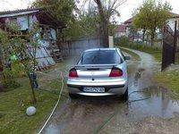 Opel Tigra 14 16 V 2000