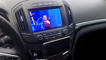 Opel Vauxhall Chevrolet Video Interface NAVI Intel...