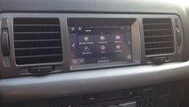 Opel Vauxhall CID Video Interface CD70 DVD90 DVD10...