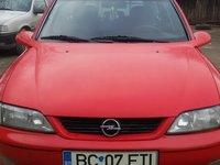 Opel Vectra 1.6 16v 1997