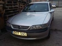 Opel Vectra 1.6 16v 1999