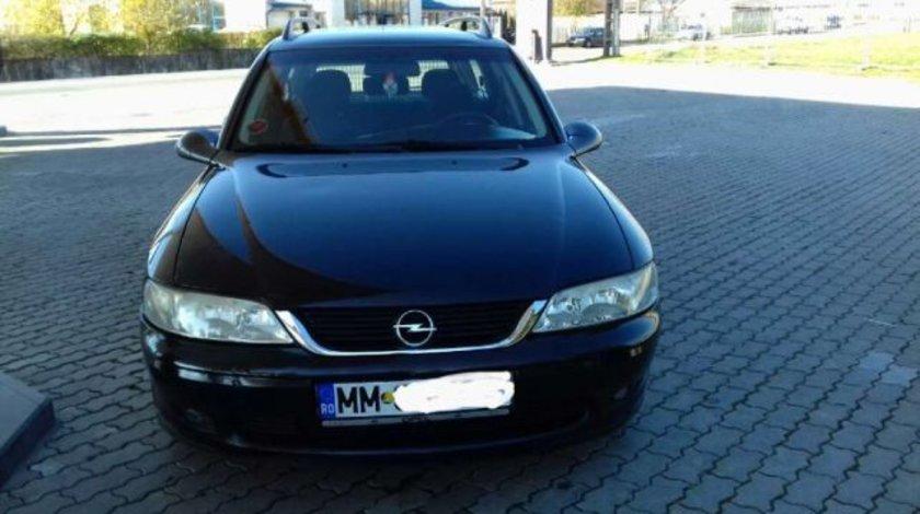 Opel Vectra 1.6 16v 2000