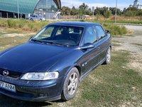 Opel Vectra 1.6 16v 2001