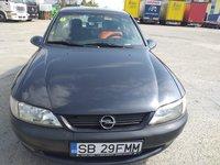 Opel Vectra 1.6 1996