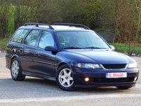 Opel Vectra 1.6 1999