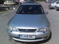 Opel Vectra 1.6 2001