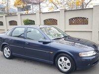 Opel Vectra 1.6 benzina 2000