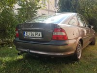 Opel Vectra 1.6 x16xel 2000
