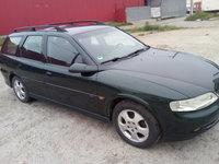 Opel Vectra 1.8 16v 2000