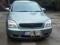 Opel Vectra 1.8 16v 2003