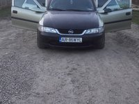 Opel Vectra 1.8 1996