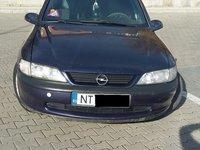 Opel Vectra 1.8 1998
