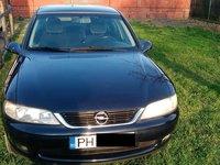 Opel Vectra 1.8 2001