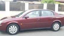 Opel Vectra 1,8 benzina 2004
