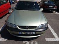 Opel Vectra 1.9 1997