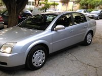 Opel Vectra 1.9 2004