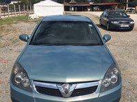 Opel Vectra 1.9 2007