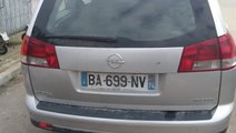 Opel Vectra 1.9 cdti 2006