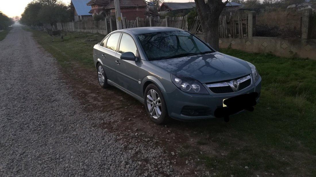 Opel Vectra 1.9 cdti 2007