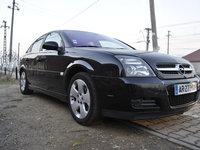 Opel Vectra 1.9 tdci 2004
