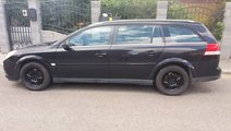 Opel Vectra 1.9 TDI 2005
