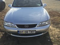 Opel Vectra 1598 2001