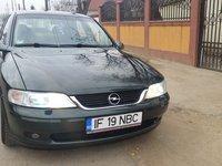 Opel Vectra 16.16V 2001
