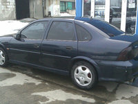 Opel Vectra 1800 2001