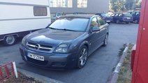 Opel Vectra 1800 cp benzina 2004