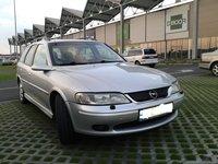 Opel Vectra 1995 Diesel Lant 2002