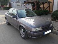 Opel Vectra 2.0 1992