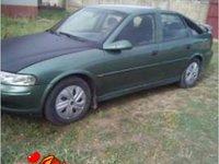 Opel Vectra 2.0 2000