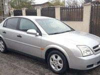 Opel Vectra 2.0 diesel 2003