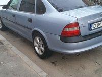 Opel Vectra 2.0 DTL 1998