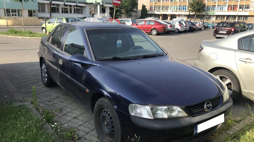 Opel Vectra 2.0 TDCi 1998