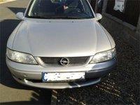 Opel Vectra 2.0 TDI 2001