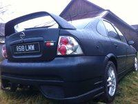 Opel Vectra 2.0CDR 1998
