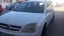 Opel Vectra 2.0dti 2004