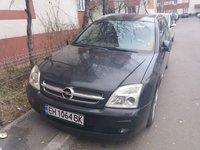 Opel Vectra 2,2 2004