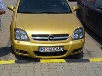 Opel Vectra 2.2 diesel 2003