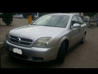 Opel Vectra 2.2 tdi 2004