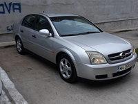Opel Vectra 2.2dti 2002