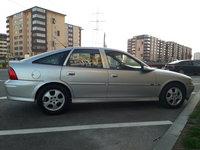 Opel Vectra 2 dti 2000