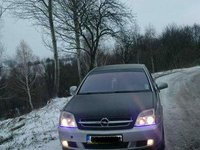Opel Vectra 2000 dti 2004