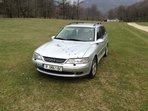 Opel Vectra 2000 dti