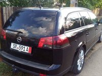 Opel Vectra 3000 d 2005